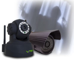 Ip-camera-CCTV-malaysia