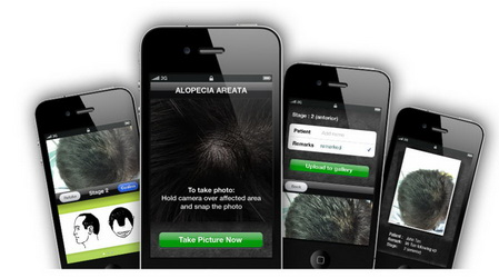 apps-development-company-malaysia