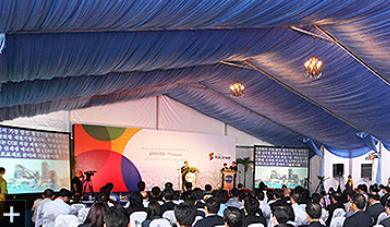 event-company-kl